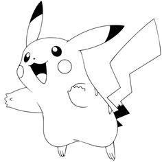 pokemon 99 ausmalbilder für kinder. malvorlagen zum ausdrucken und ausmalen med billeder