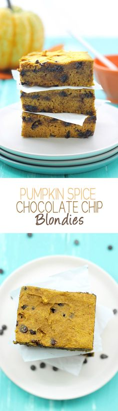 ... | Chocolate Protein Bars, Protein Bar Recipes and Chocolate Recipes