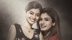 After her cameo in the forgettable 'Bombay Velvet', Raveena Tandon is coming back to the big display with the hard-hitting 'Maatr' that are responsible for the harsh topic of sexual assault. A trailer released online on Thursday mid-day and informs the heart-wrenching tale of a mother who sets out to avenge her little girl's death.