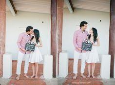 Ensaio Fotográfico | Como fazer o seu [+ presente!] - Casando Sem Grana
