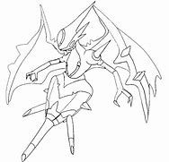 Pokemon Ultra Sun And Moon Coloring Pages Bing Images Moon Coloring Pages Pokemon Coloring Pages Coloring Pages