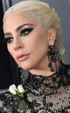 Lady Gaga (Grammy Awards 2018)