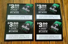 awesome MARLBORO Coupons 4 Coupons for $3.00 Off Each TOTAL of $12.00 Off   Check more at http://harmonisproduction.com/marlboro-coupons-4-coupons-for-3-00-off-each-total-of-12-00-off/