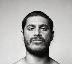 Criolo-o-rapper-brasileiro-que-conquistou-a-MPB.jpeg (960×856)