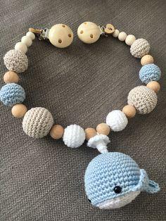 Crochet Baby Toys, Crochet Toys Patterns, Stuffed Toys Patterns, Baby Gift Sets, Baby Gifts, Baby Vans, Kids Headbands, Newborn Toys, Baby Mobile