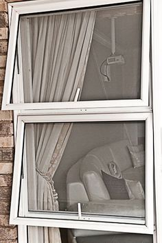 House of Supreme offers high-quality aluminium fly screens, Contact us today for the best flyscreen mesh & pet mesh in South Africa South Africa, Supreme, Curtains, House, Home Decor, Blinds, Decoration Home, Home, Room Decor