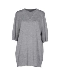 I found this great ISABEL MARANT Sweater on yoox.com. Click on the image above to get a coupon code for Free Standard Shipping on your next order. #yoox