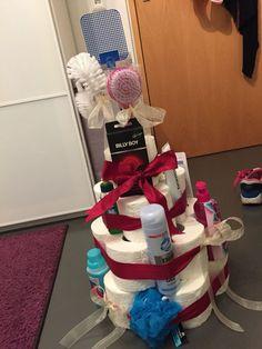 presents for parents Ideas diy geschenke einzug Happy Anniversary Wishes, Anniversary Parties, Anniversary Ideas, Diy Funny, Funny Gifts, Diy Gifts For Christmas, What Is Wedding, Graduation Diy, Diy Presents