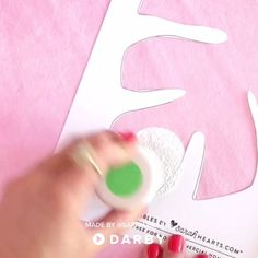 How to Make DIY Monstera Napkins added to our site quickly. I share very enjoyable designs and ideas about How to Make DIY Monstera Napkins . Arts And Crafts For Teens, Diy Arts And Crafts, Christmas Crafts For Kids, Diy Crafts Videos, Crafts To Sell, Fun Crafts, Beach Crafts, Rock Crafts, Summer Crafts