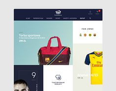 Check out this @Behance project: \u201cPodstadionem\u201d https://www.behance.net/gallery/48175573/Podstadionem