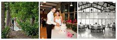 Beautiful Wedding Venue in the Cape Winelands