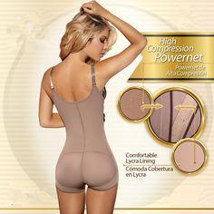 c31c02e70f2 underwear bodyshaper lingerie and body corset