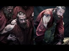 Extensive behind the scenes look at the making of Les Miserables (about 17-18 minutes), Les Miserables movie