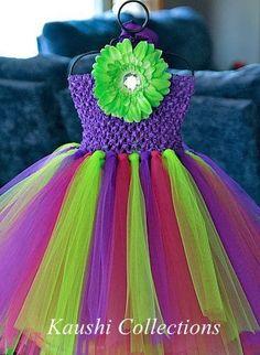 02d043f9a827 183 best cloths images on Pinterest