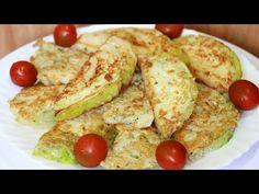 """как приготовить из обычных продуктов очень вкусное блюдо """"капустные конвертики"""" (для начинки можно использовать разные продукты: курицу, грибы, сыр, ветчину ..."""