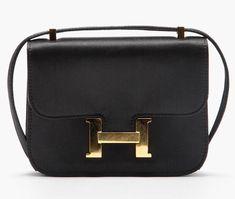 332d44d0f849 12 Best Hermès Constance Bag images