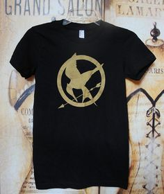 hunger games win