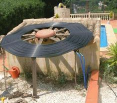 The 127 Best Diy Swimming Pool Heater Images On Pinterest Solar