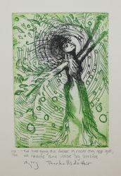 Galleri Graff - Bjørg Thorhallsdottir Wonderwall, Artwork, Kunst, Work Of Art, Auguste Rodin Artwork, Artworks, Illustrators