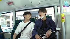 What happens when Jungkook gets a mission about killing the dangerous… Bts Bon Voyage, All Bts Members, Artist Album, Marriage Life, Beautiful Moments, Reality Tv, Taekook, Seokjin, Dumb And Dumber