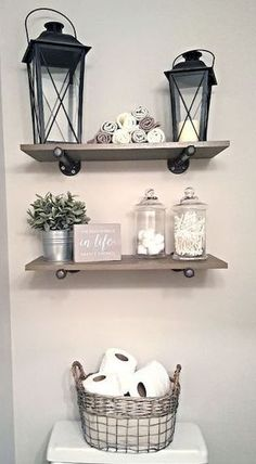 Stunning 55 DIY Rustic Home Decor Ideas on A Budget https://decorapartment.com/55-diy-rustic-home-decor-ideas-budget/
