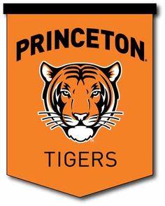 Princeton University Campus Map, Princeton New Jersey ...  Princeton Unive...