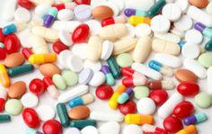 voici-les-dix-medicaments-les-plus-nuisibles-aux-reins-sil-vous-plait-partager-pour-information