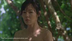 http://www.celebskin.net/celebsonly/yunjin-kim/yunjin-kim-020.jpg