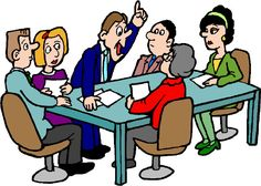 General topics for group discussion under various categories Economy and Politics, Sports, Education and Technology and Social Interest for job interviews. Teacher List, Albert Schweitzer, Indian Village, E Learning, Focus Group, Enneagram Types, Tech Updates, Online College, Home