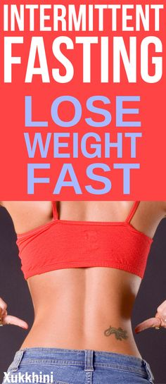 Want to lose weight, improve your health and simplify your life immediately? Here's what you need to know #IntermittentFasting   Intermittent Fasting Results   Intermittent Fasting Meal Plan   Lose Weight Fast   Weightloss Tips