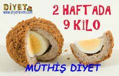 Diet that gives 9 pounds in 2 weeks- 2 haftada 9 kilo verdiren diyet Diet that gives 9 pounds in 2 weeks - Fitness Tattoos, Diet Breakfast, Homemade Beauty Products, Iftar, Detox, Cool Designs, Good Food, Food And Drink, Health Fitness