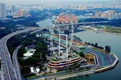 Ten Points for Liveable Cities: Lessons from Singapore