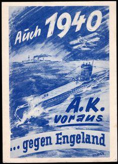 Philasearch.com - Third Reich Propaganda, Wehrmacht, others