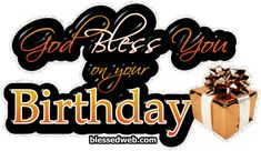 Happy birthday to my Pastor Marcus Anthony Brown. Happy Birthday Pastor, Best Happy Birthday Message, Happy Birthday Rose, Birthday Cheers, Birthday Quotes For Best Friend, Happy Birthday Quotes, Happy Birthday Images, Happy Birthday Greetings, Birthday Shots