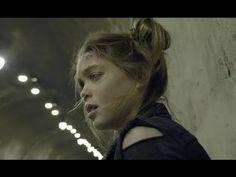 R3hab & BURNS - Near Me (Official Music Video)