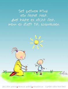 Image Result For Sue Spruche Fur Sie Zum Geburtstag