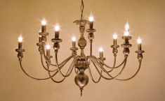 (crystals are optional)DimensionsDiameter – Dinning Room Chandelier, Wood Chandelier, Dining Room, Wrought Iron Chandeliers, Siena, Ceiling Lights, Crystals, Lighting, Home Decor