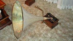 Love this phonograph