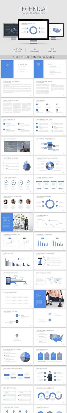Maps PowerPoint Presentation Template Pinterest Powerpoint