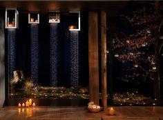 Ritmonio - Bath & Shower - Les Bougies