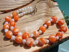Oranžáda Beaded Bracelets, Jewels, Gallery, Fashion, Moda, Jewelery, Jewelry, Pearl Bracelets, Jewel