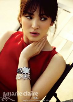 Song Hye Kyo 송혜교 - Stay home, Stay safe Korean Actresses, Korean Actors, Actors & Actresses, Korean Beauty, Asian Beauty, Korean Celebrities, Celebs, Song Hye Kyo Style, Lab