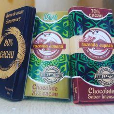 De chocolate que o amor é feito🎶  (Trem da alegria)    #chocolatejupara #feitocomamor #dechocolatroamoréfeito