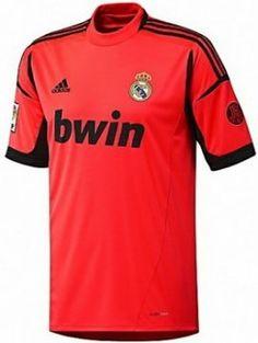 nuevas camiseta del Valencia CF real madrid 2012-2013 portero http://camisetasfutbolbaratas2015.com/