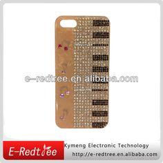 ラインストーンパターン星空ピアノ5siphone用カバー-携帯電話バッグ、ケース-製品ID:1355573079-japanese.alibaba.com