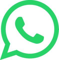 Logo Do Whatsapp, Whatsapp Png, Logo Pdf, Dark Green Background, Logo Real, Black And White Logos, Green Backgrounds, Free, Recipes