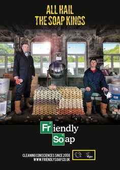 Great commercial portraits by Andy Wade. Check him. @friendlysoapltd http://commercial.andrewwadephotography.com/commercial-portrait-photography/… http://commercial.andrewwadephotography.com/2015/10/01/breaking-the-mould/…