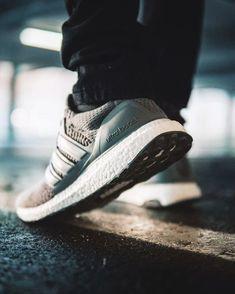 save off 3deec 4821d Adidas-Ultra-Boost SNOCKS sneaker socks sneakerhead women