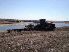 MICHEAL WIPF ‏@Micheal B Wipf .@The Western Producer absolutely gorgeous day. #plant14 #abag #scenic