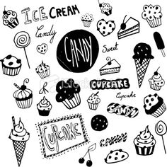 114 best cake graphic design images on pinterest graphics sweets